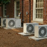 2008-07-11_Air_conditioners_at_UNC-CH600
