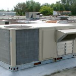 Rooftop_Packaged_Units600